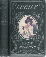 The Lucile Project Federal Book Company 1902 1904